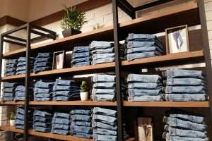 راهنمای خرید شلوار جین