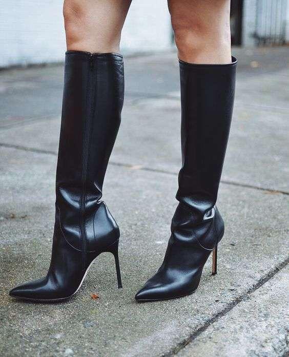 بهترین کفش