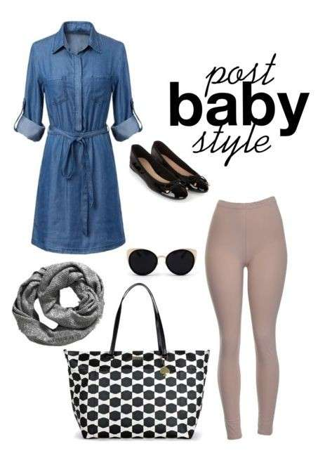 کمد لباس مادران شاغل