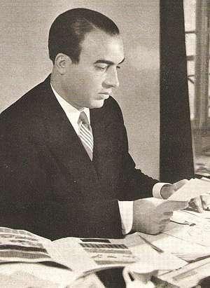 مارسل روچاس