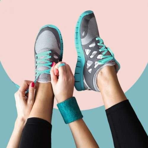 272541-Best_Running_Shoes_for_Women-1296x728-header