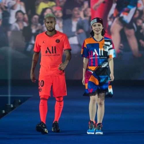1-psg-fashion-show