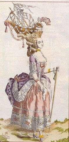 مدل موی مجلل و پرکار ملکه